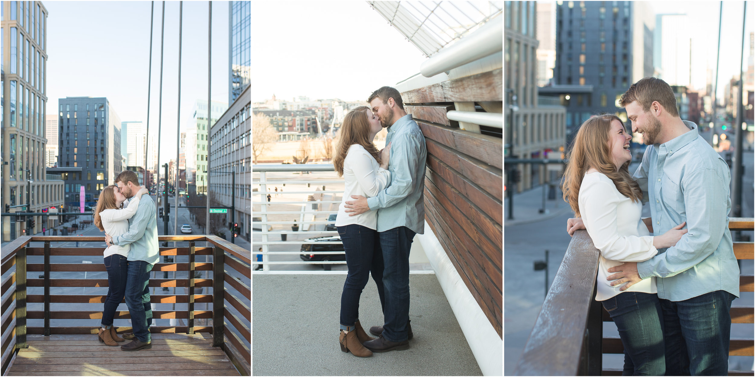Molly & Tyler Downtown Denver Engagement Session 3.jpg