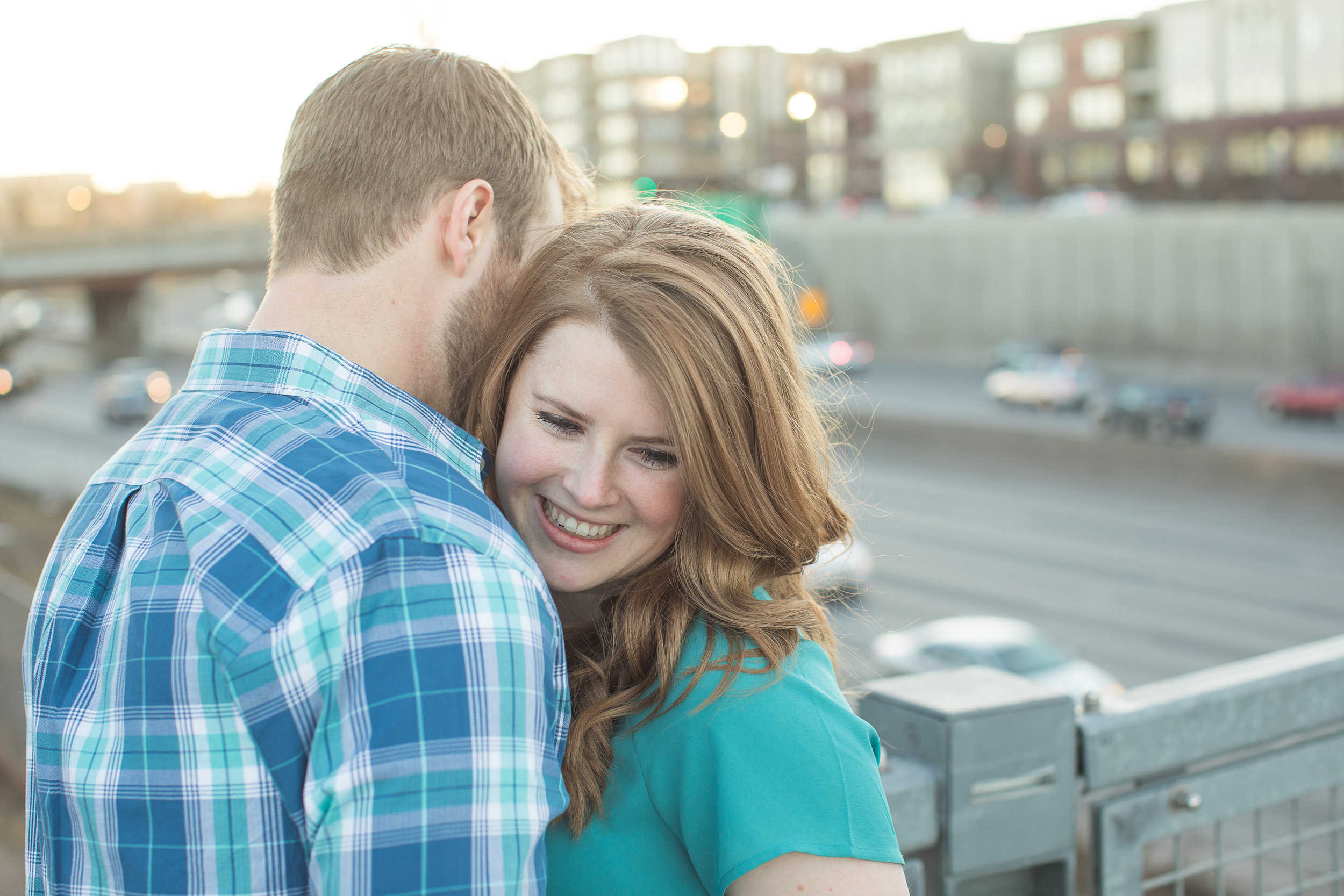 Molly & Tyler Downtown Denver Engagement Session 8.jpg