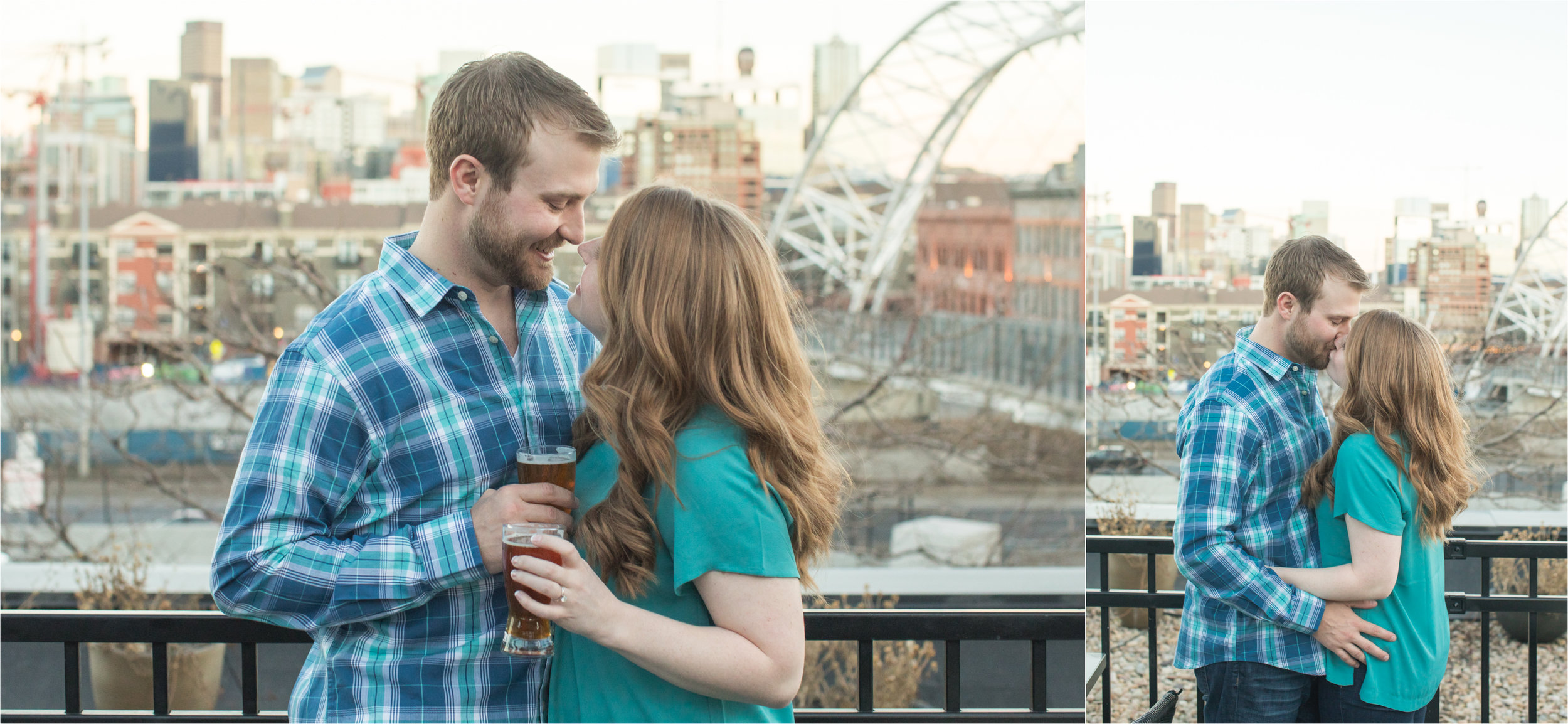 Molly & Tyler Downtown Denver Engagement Session 9.jpg