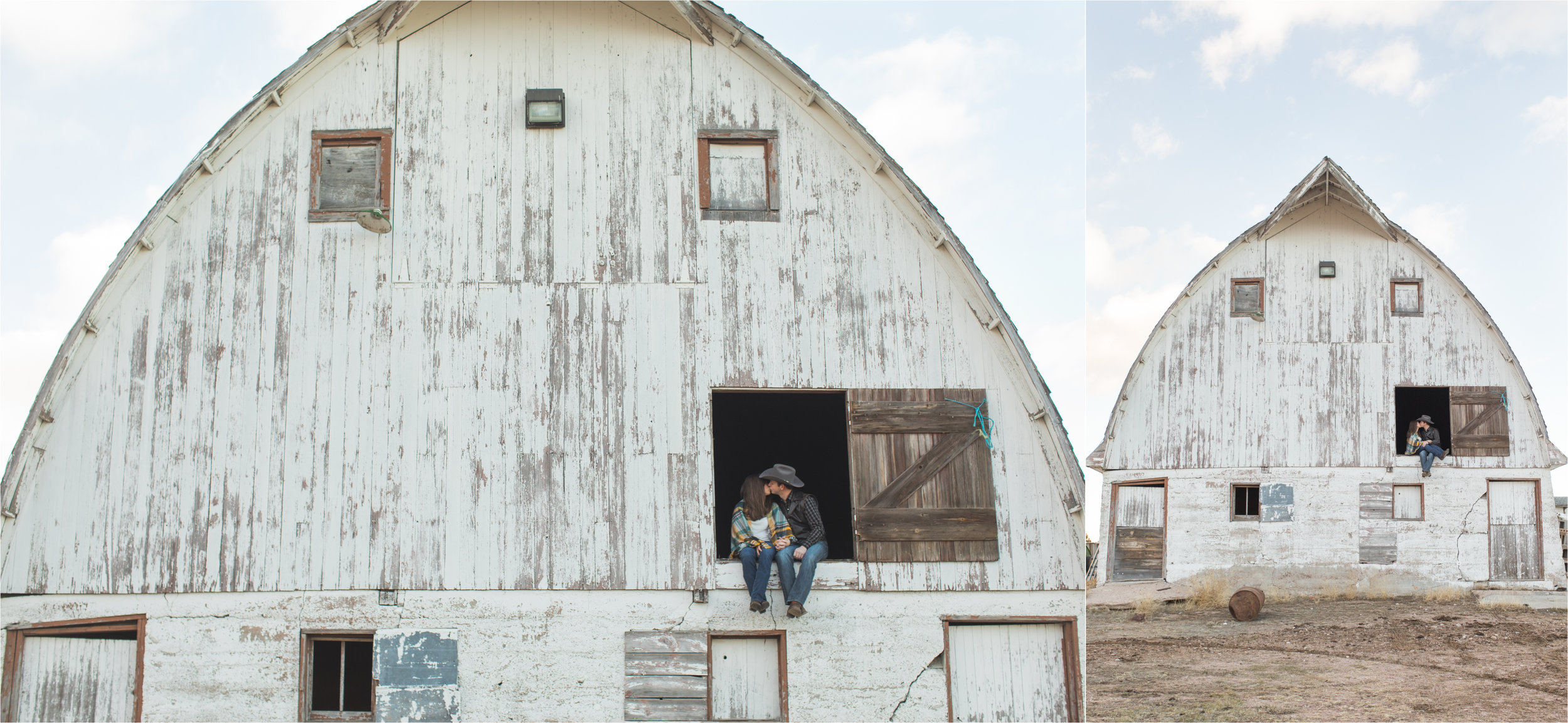 Jami and Levi Rustic Country Engagement Session 1.jpg