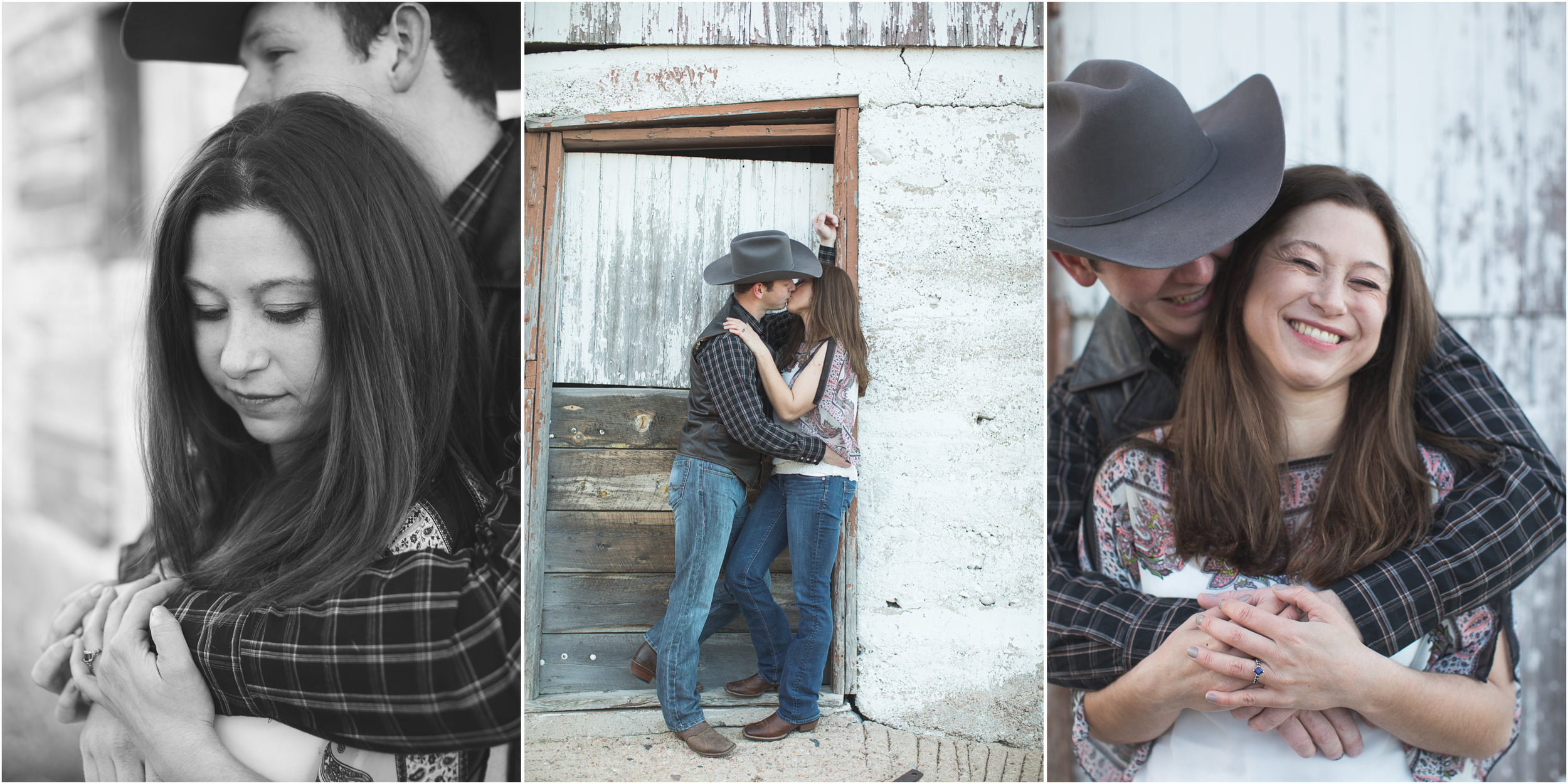 Jami and Levi Rustic Country Engagement Session 2.jpg