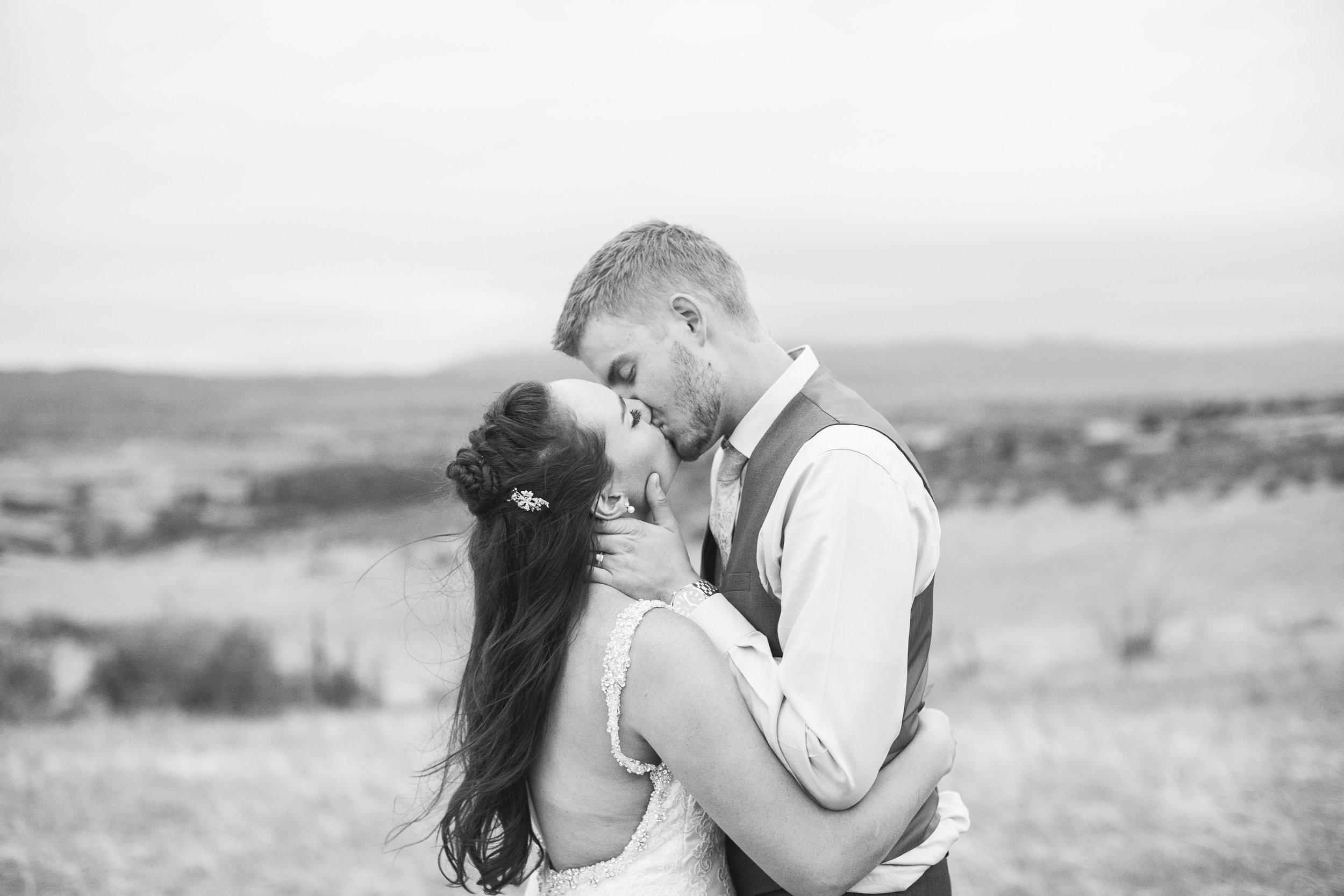 Scallon Wedding 24.jpg