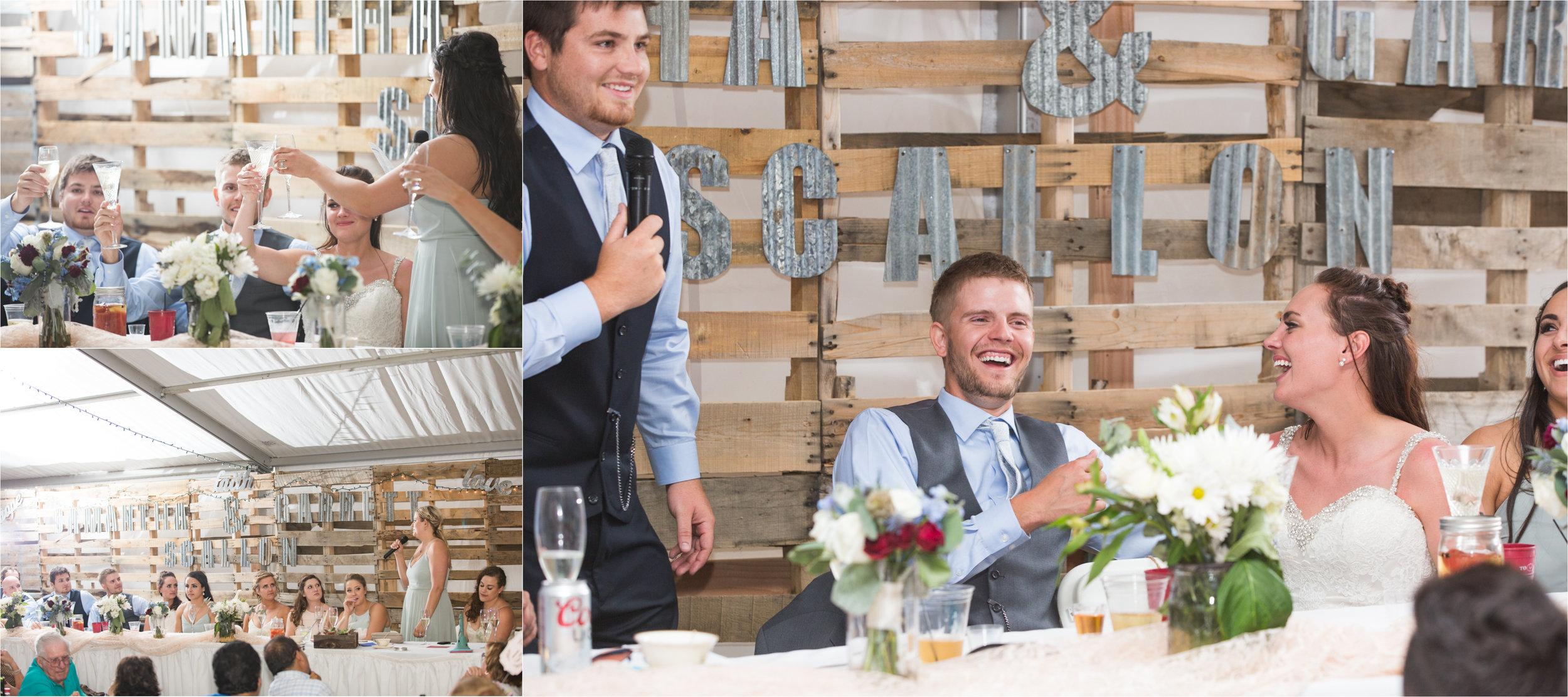 Scallon Wedding 27.jpg