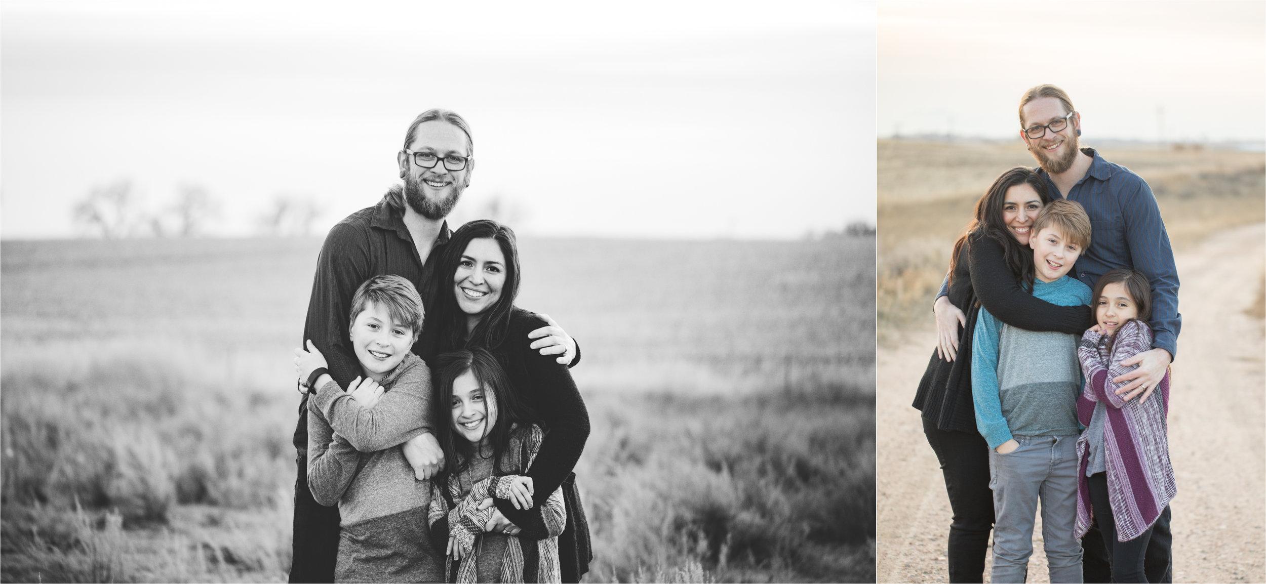 Family 2017 - 22.jpg