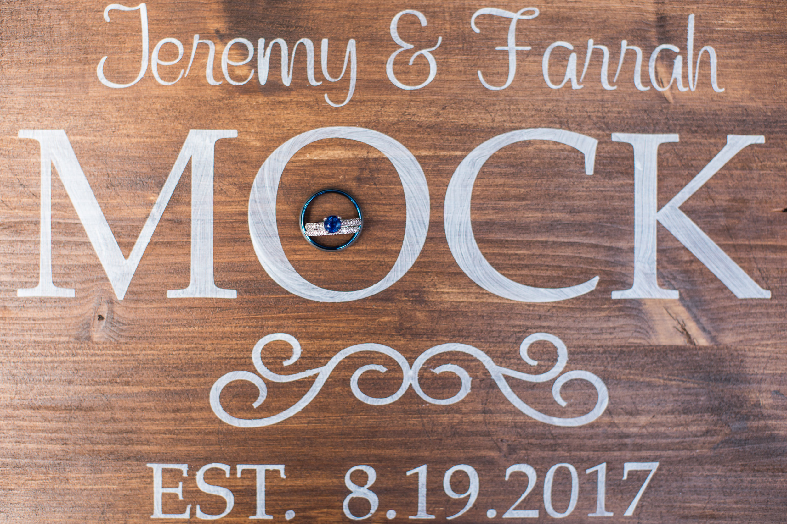 Farrah & Jeremy 1.jpg