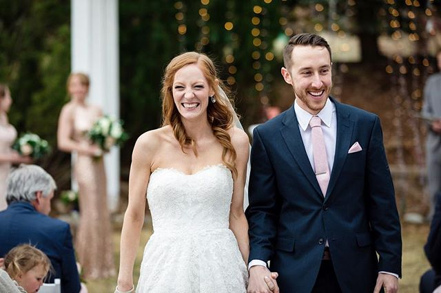 Their just married smiles = my Friday smile!!! Happy Friday, all!!!! 🎉 . . . . . . . . . . #stevieferreiraphotography #wedding #brideandgroom #weddingday #justmarried #justengaged #engaged #shesaidyes #isaidyes #denverweddingphotographer #coloradoweddingphotographer #mountainweddingphotographer #weddingphotographer #denverweddingphotography #mountainweddingphotography #coloradoweddingphotography #coloradobrides #denverbrides #mountainbrides #weddinginspiration #weddingphotoinspiration #weddingphotography #elopementphotographer #neverstopexploring #lifetimeoflove #getoutside #thatsdarling #instagood #picoftheday #photooftheday