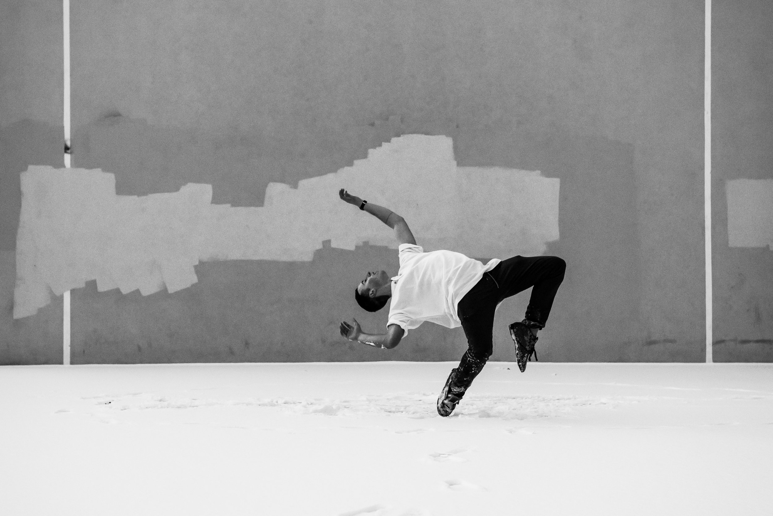 Dance photo 2.JPG