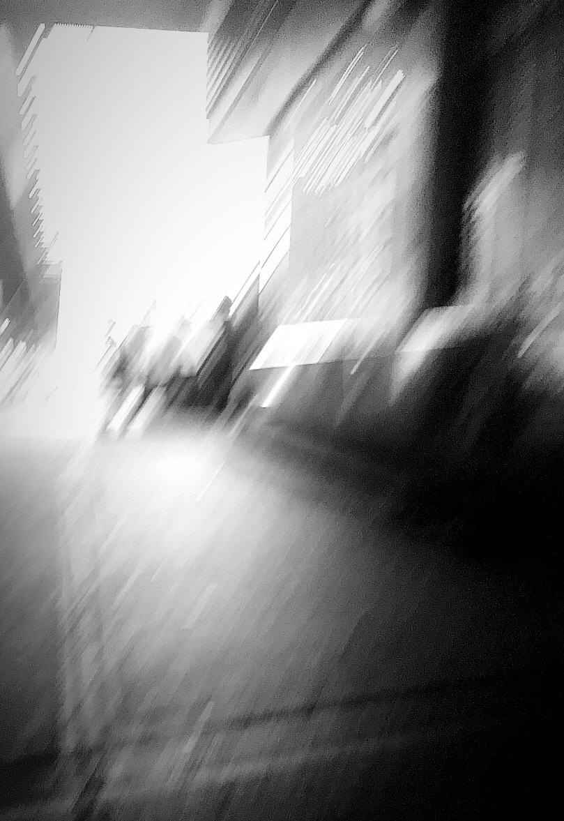 IMG_0258 2.jpg