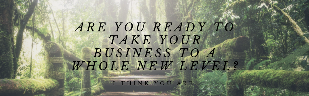Copy of ARE YOU READY TO TAKE YOUR BUSINESS TO A WHOLE NEW LEVEL_ I think you are. (1).png