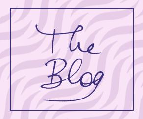 home-the-blog.jpg