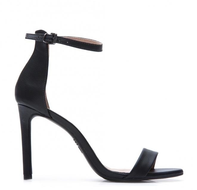 Sandália Minimal, R$ 169,90
