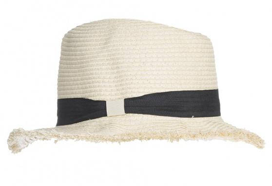 Chapéu Aba Franjada, R$ 79,90