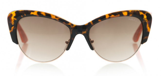 Óculos de Sol Cat, R$ 129,90