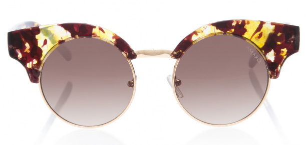 Óculos de Sol Sailing, R$ 119,90