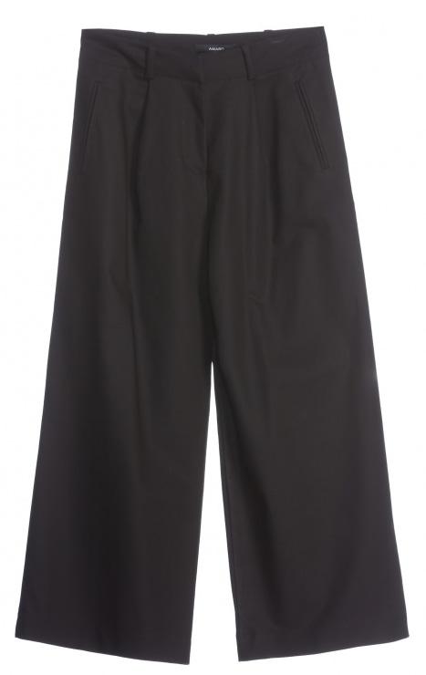 Calça Culotte Essential, R$ 169,90