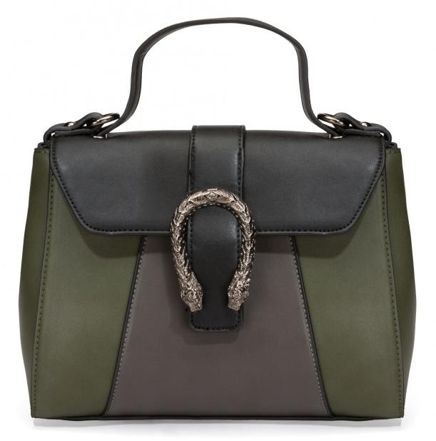 Bolsa de Mão Trendiest, R$ 159,90https://amaro.com/p/bolsa-de-mao-trendiest/verde