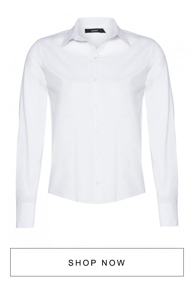 camisa-classica