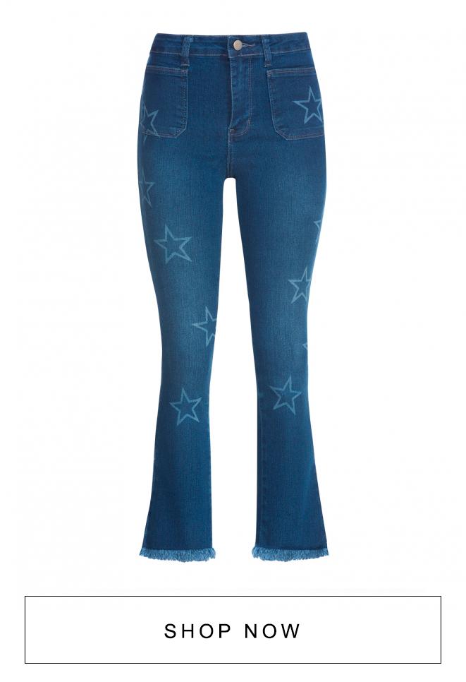 jeans-estrelas