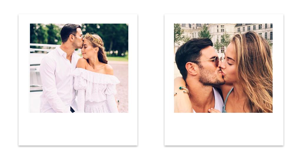 namorados-3.jpg