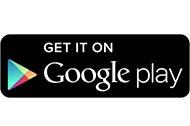 Botão-google-play.jpg