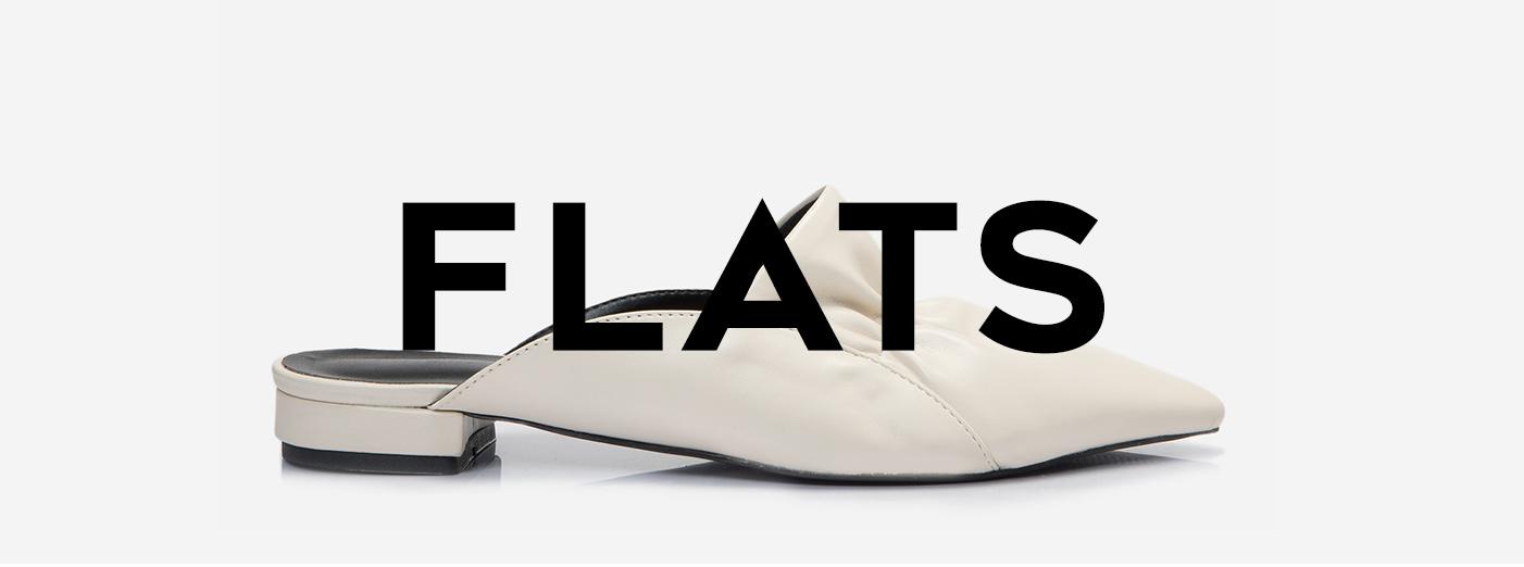 Post-26_02_30-sapatos_capas_flats.jpg
