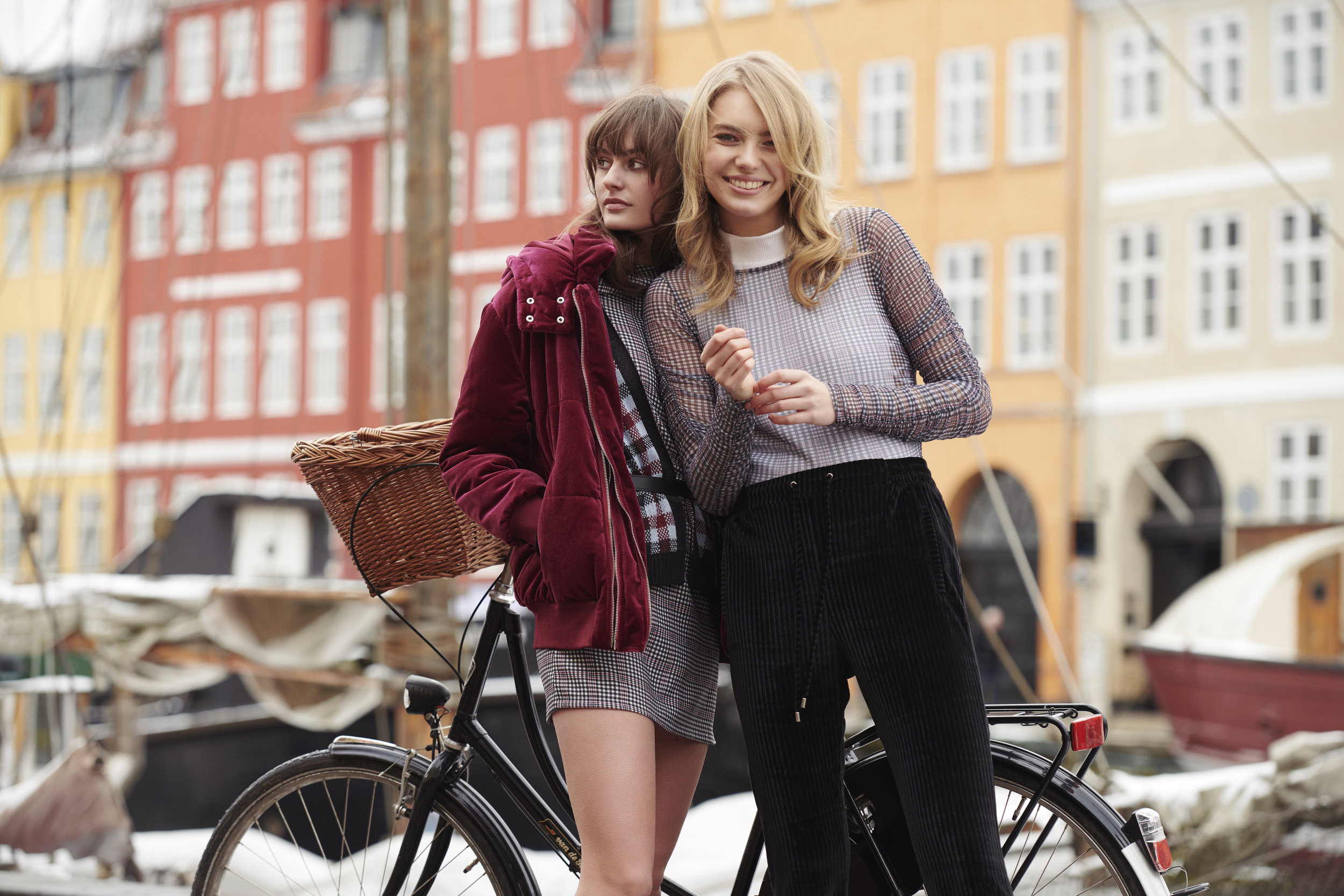 bike-delivery-amaro