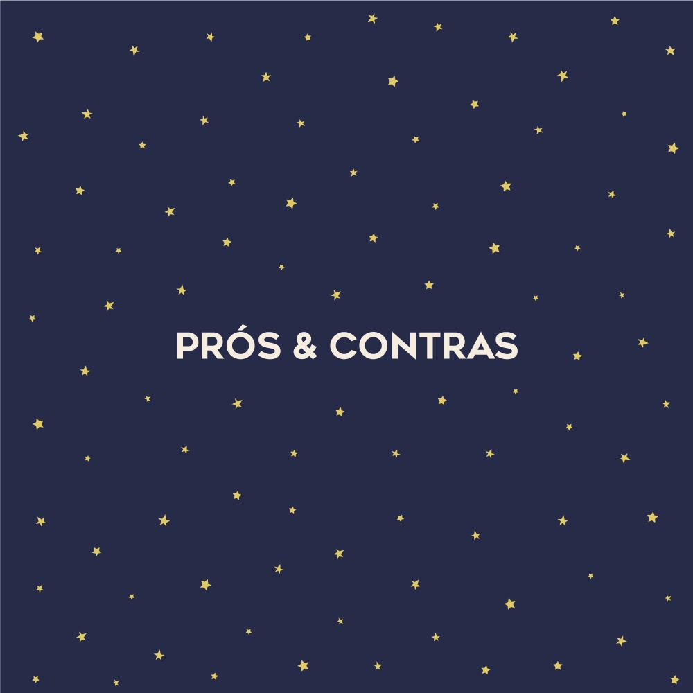 Ilustra_PROS-E-CONTRAS.jpg