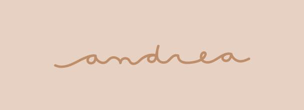 significado-andrea