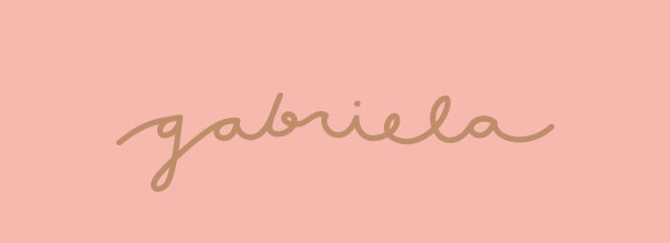 significado-gabriela