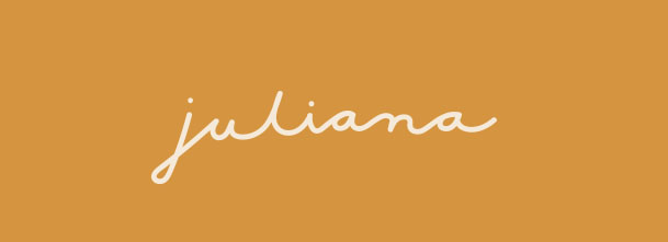 significado-juliana