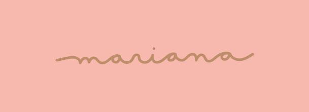 significado-mariana