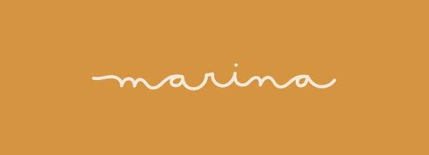 significado-marina