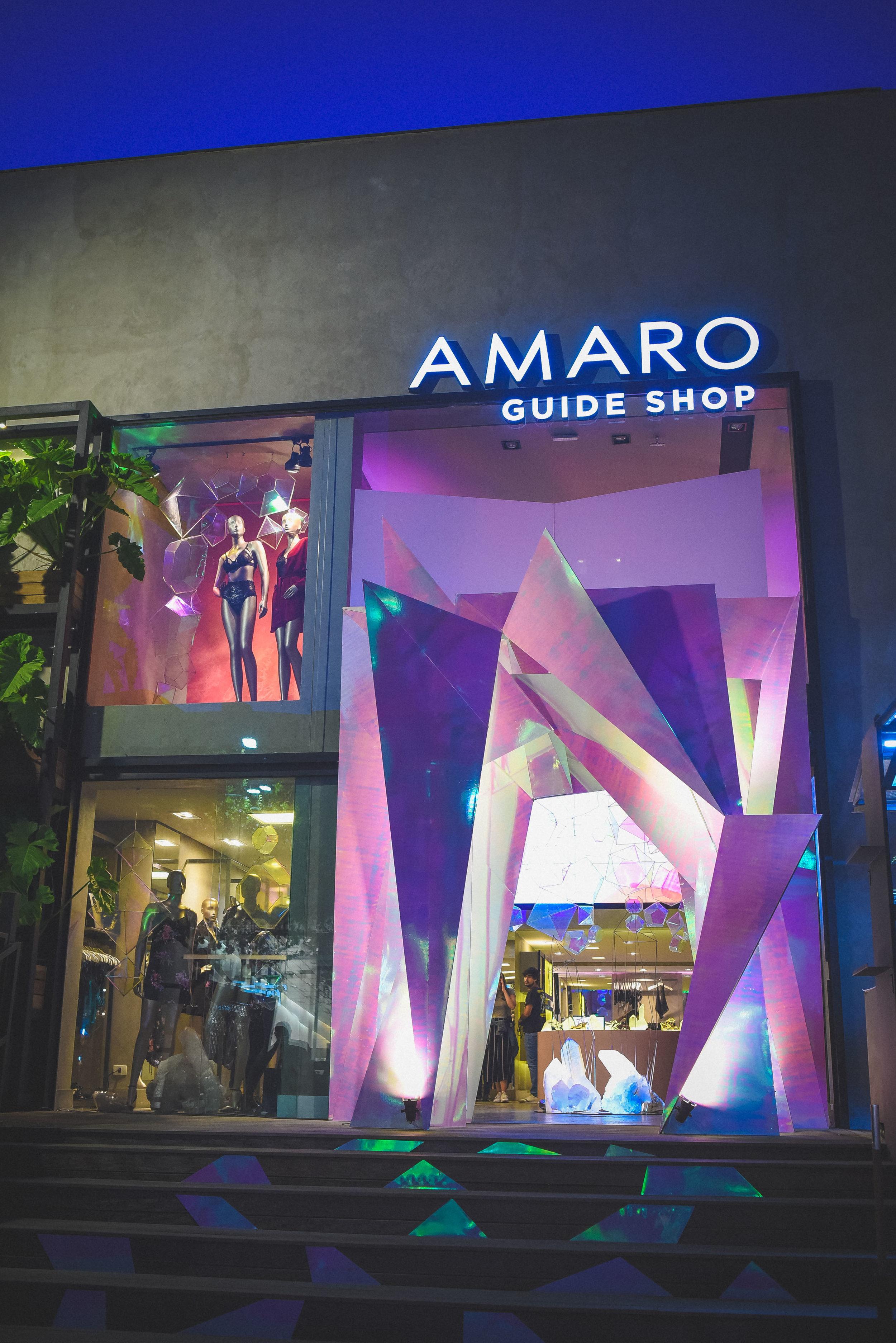 AMARO_1.jpg