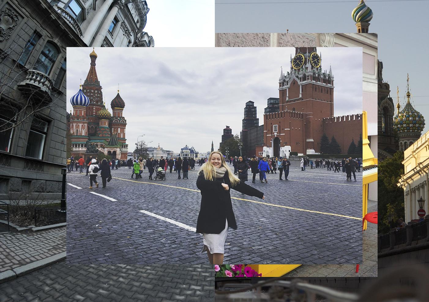 abre_post.-14.06_RUSSIA-BY-KK_SAO-PETERSBURGO_1.jpg