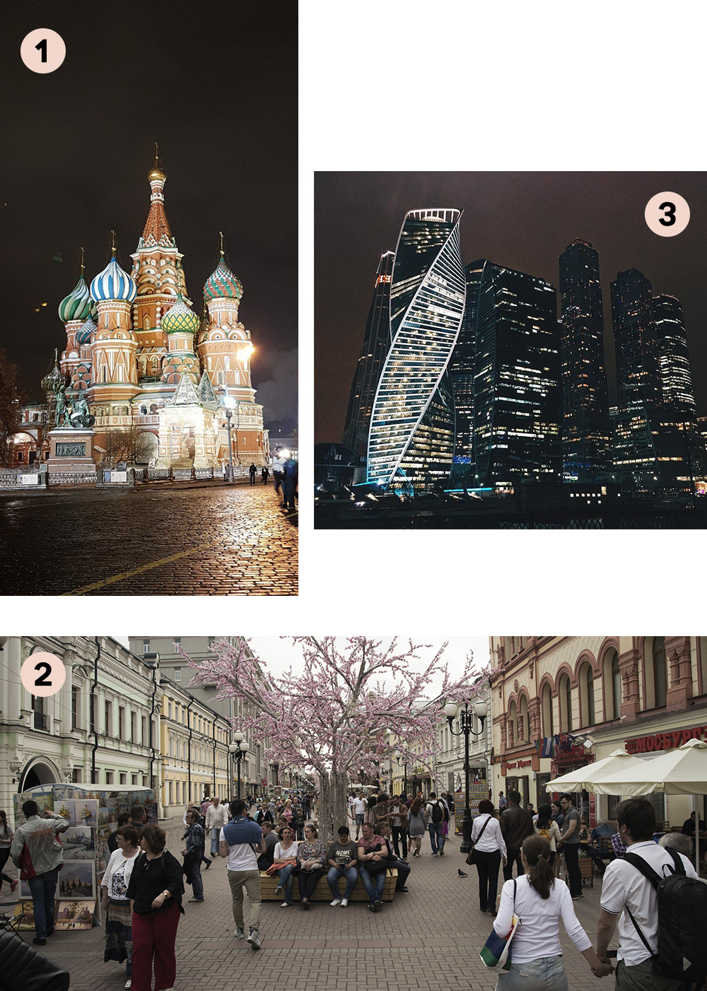 post.-14.06_RUSSIA-BY-KK_MOSCOU-1.jpg