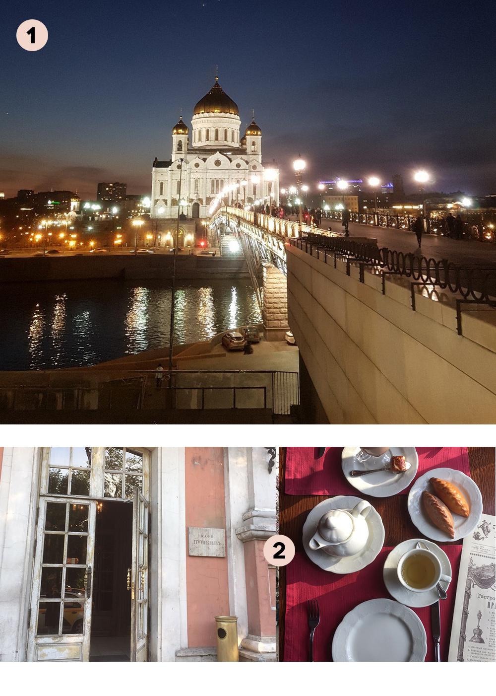 post.-14.06_RUSSIA-BY-KK_MOSCOU-2.jpg