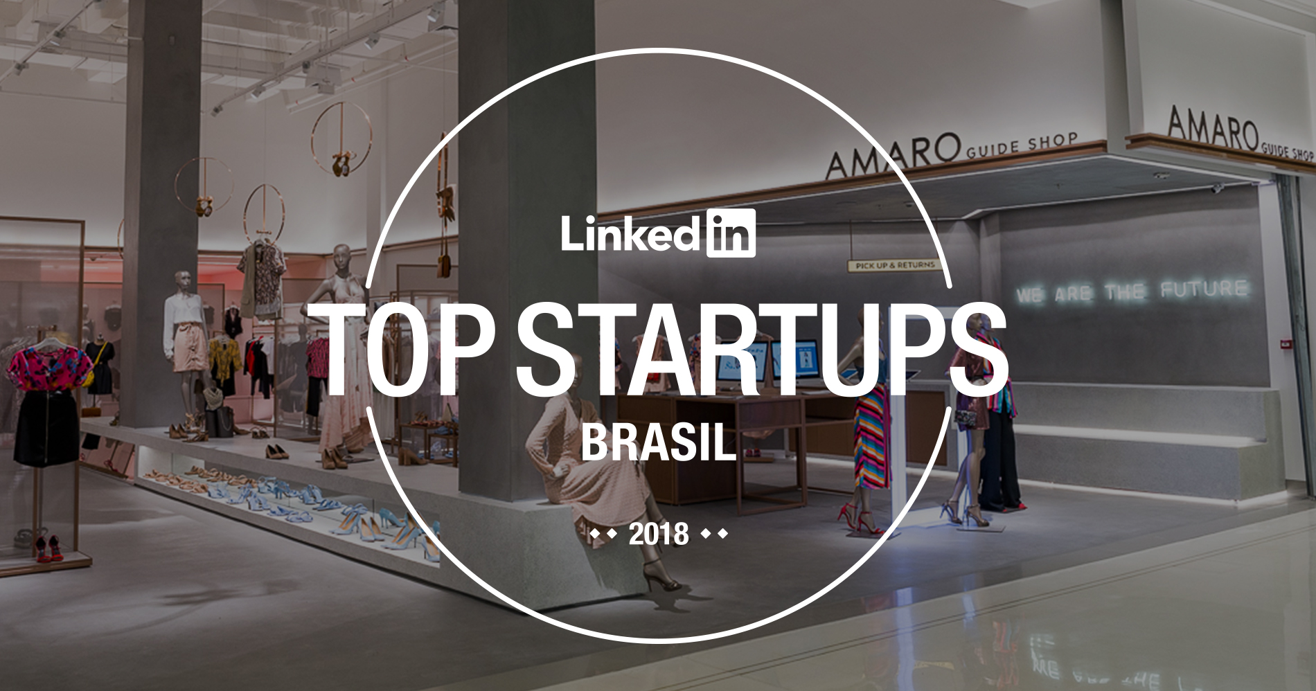 linkedin_top_startups_2.jpg