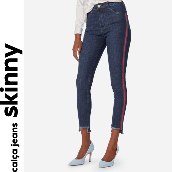 jeans_0001_3.jpg