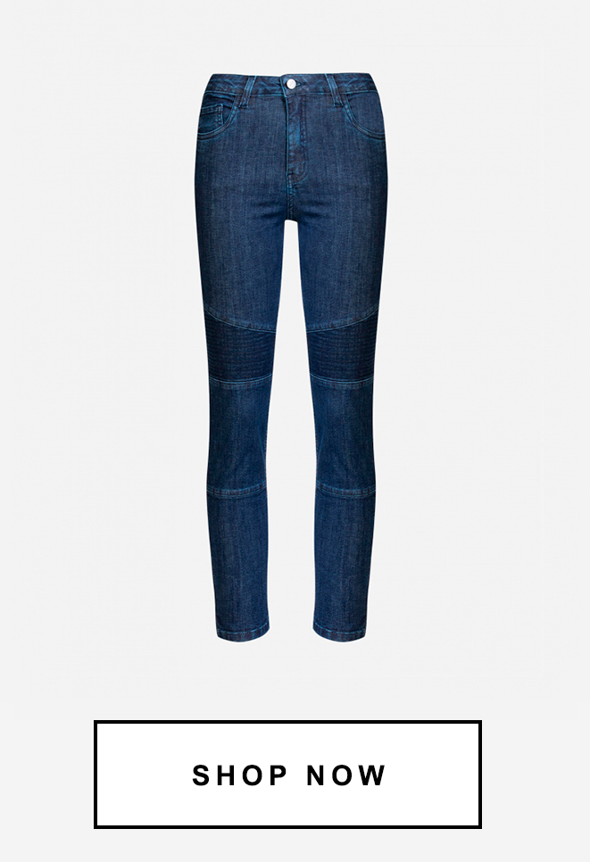 Skinny jeans | 50% OFF