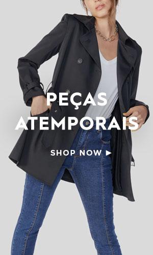 DICA 6 - INVISTA NO QUE VOCÊ AMA_0003_PEÇAS ATEMPORAIS.jpg