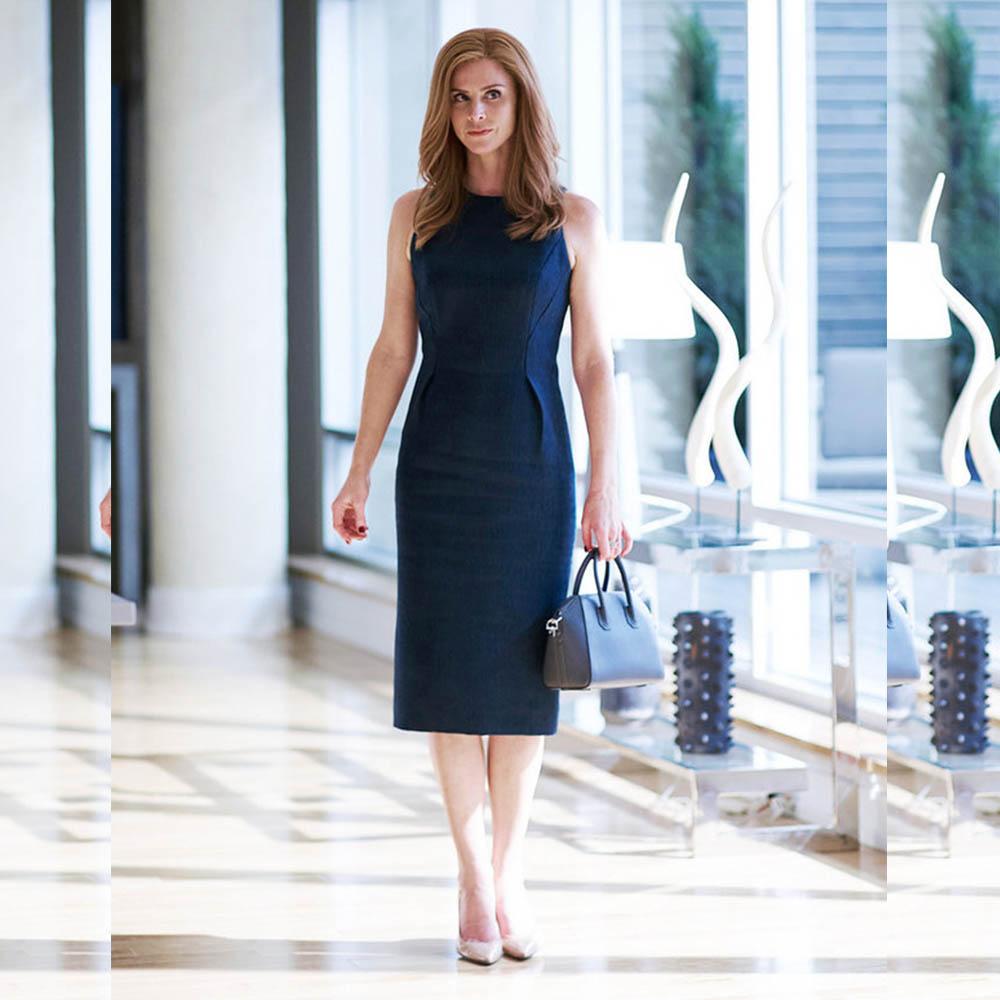 20190220-amarolive-AMARO-work-wear_0009_Donna Paulsen .jpg