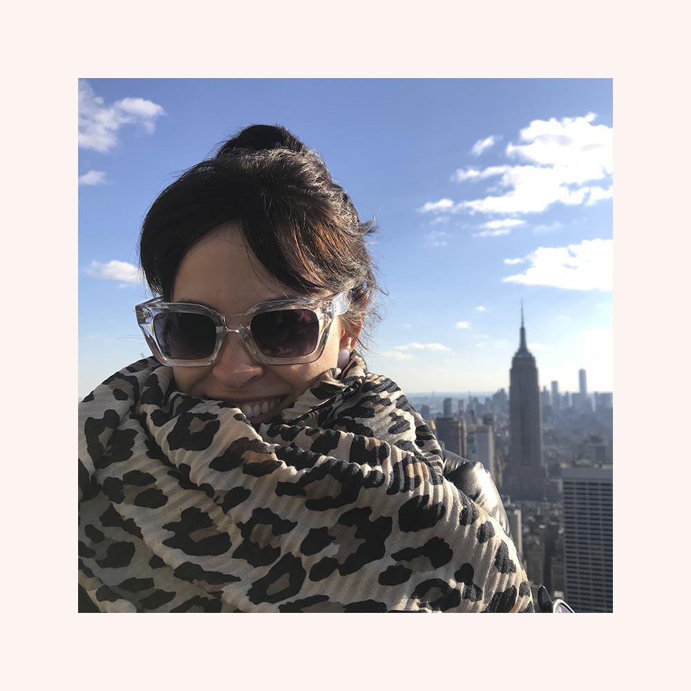 20190403-AMARO-AMAROLIVE-NYC_0006_5.jpg