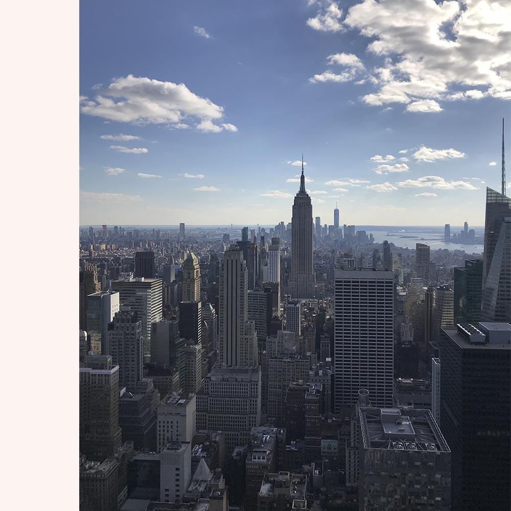 20190403-AMARO-AMAROLIVE-NYC_0005_5.jpg