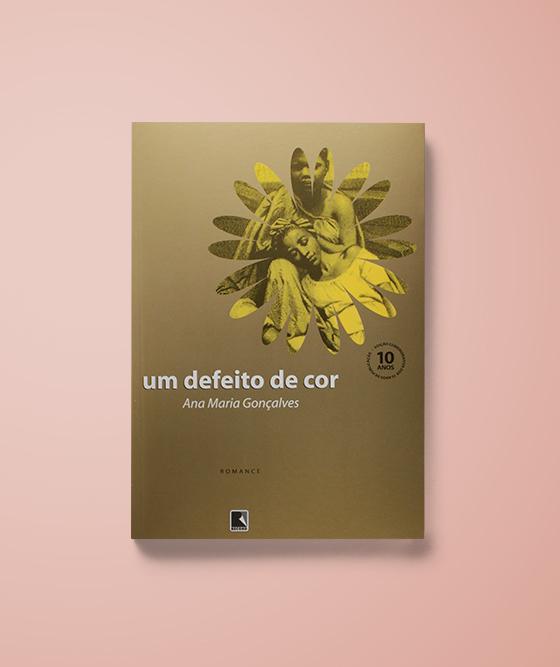 [LIVROS]_2_16.04_conteudo-feminista.jpg
