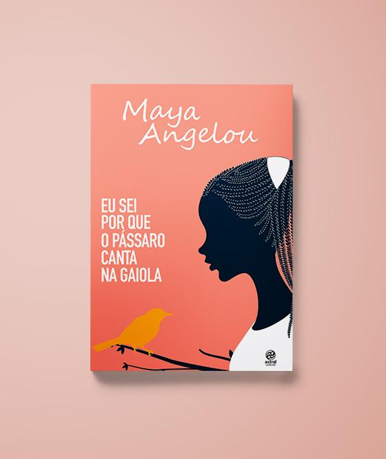 16.04_conteudo-feminista.jpg
