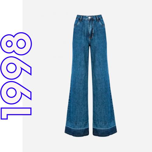 O que estava na moda quando vc nasceu_AMARO LIVE -_0002_1998.jpg