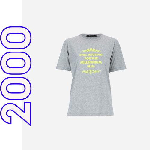 O que estava na moda quando vc nasceu_AMARO LIVE -_0000_2000.jpg