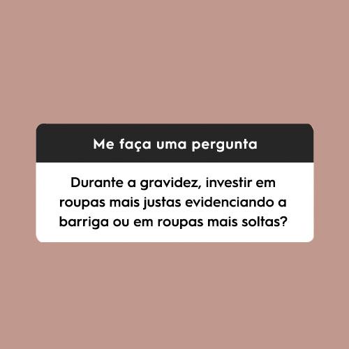 20190426_amaro_amarolive_dicas de mãe_0002_4.jpg