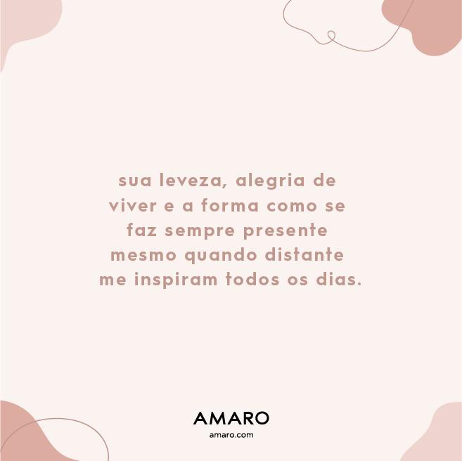 Quotes-02.jpg