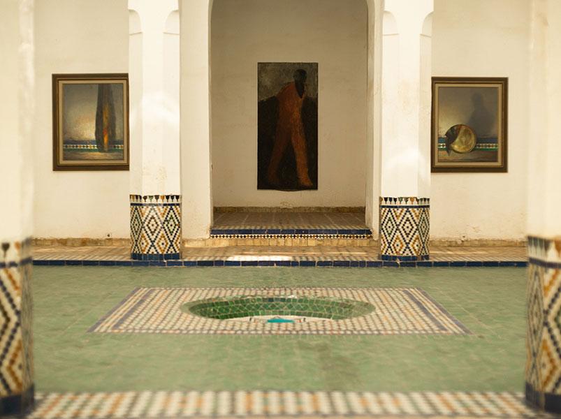 museu-1.jpg